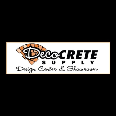 Deco-Crete Supply